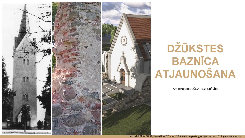 Dzukstes baznica-page-001