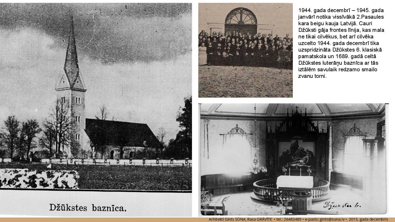 Dzukstes baznica-page-003