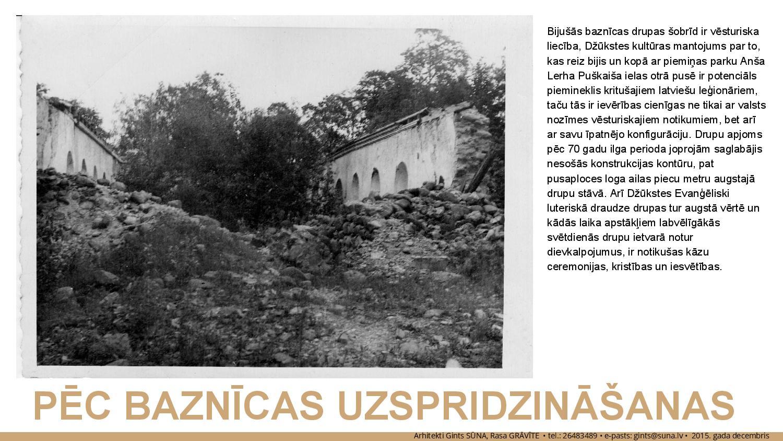 Dzukstes baznica-page-004