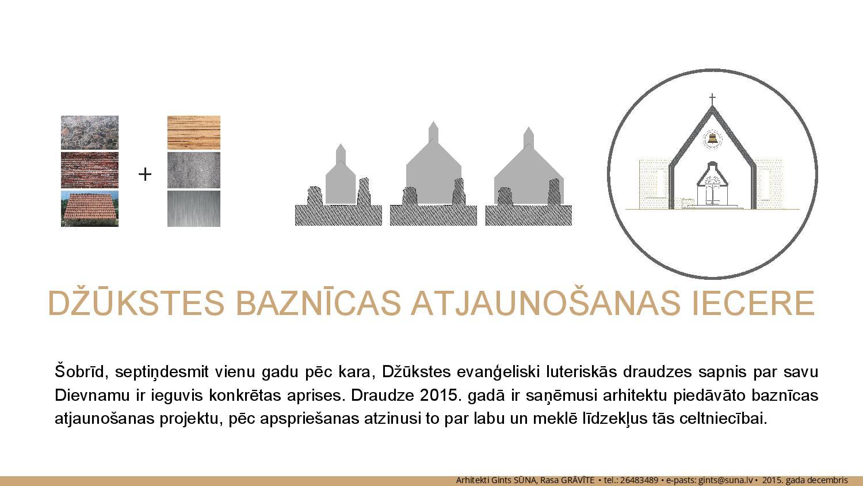 Dzukstes baznica-page-008