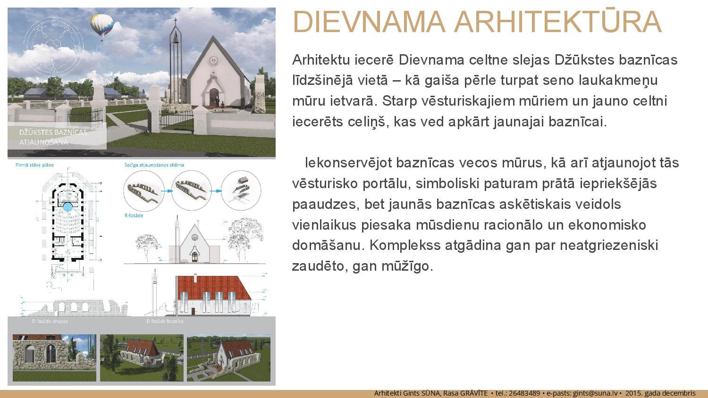 Dzukstes baznica-page-013