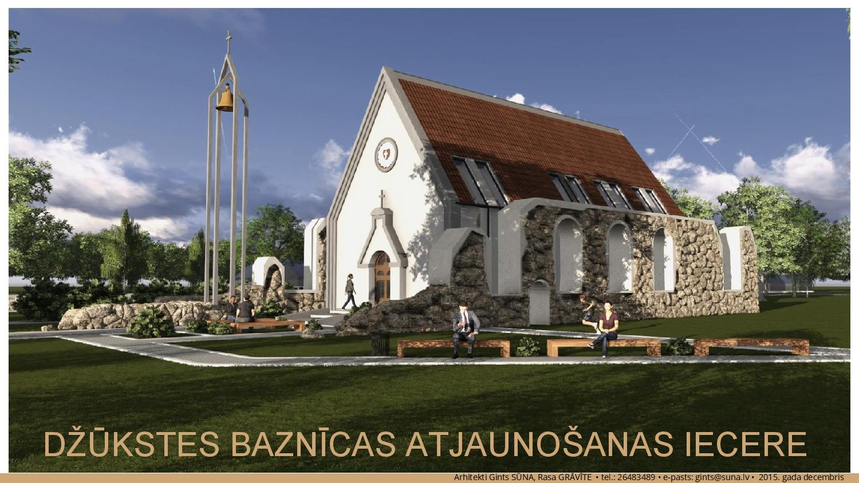 Dzukstes baznica-page-014