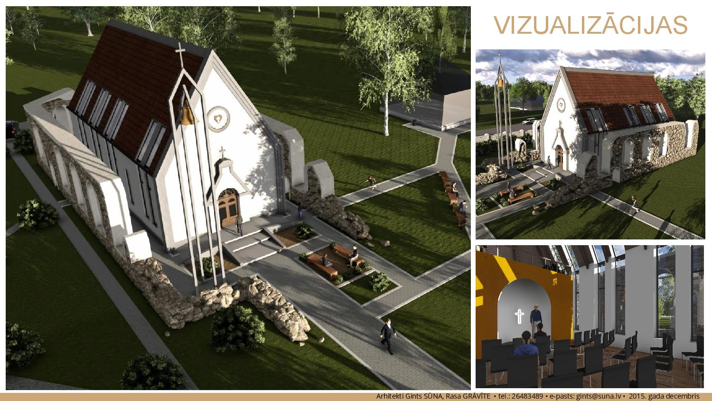 Dzukstes baznica-page-015