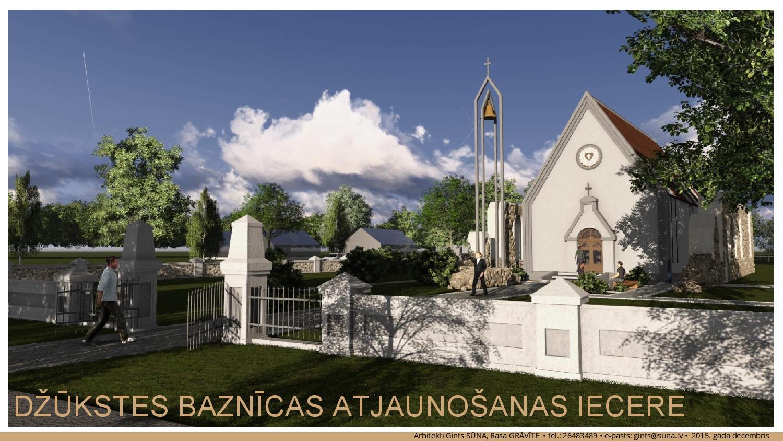 Dzukstes baznica-page-016
