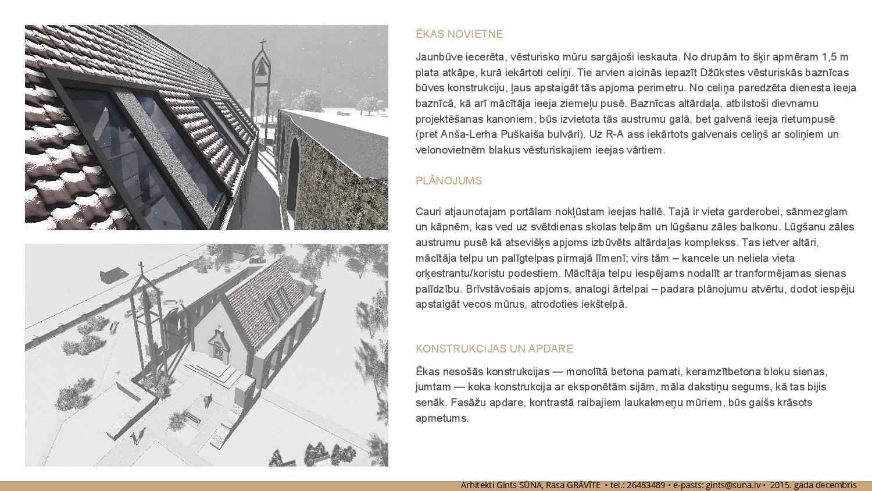 Dzukstes baznica-page-018