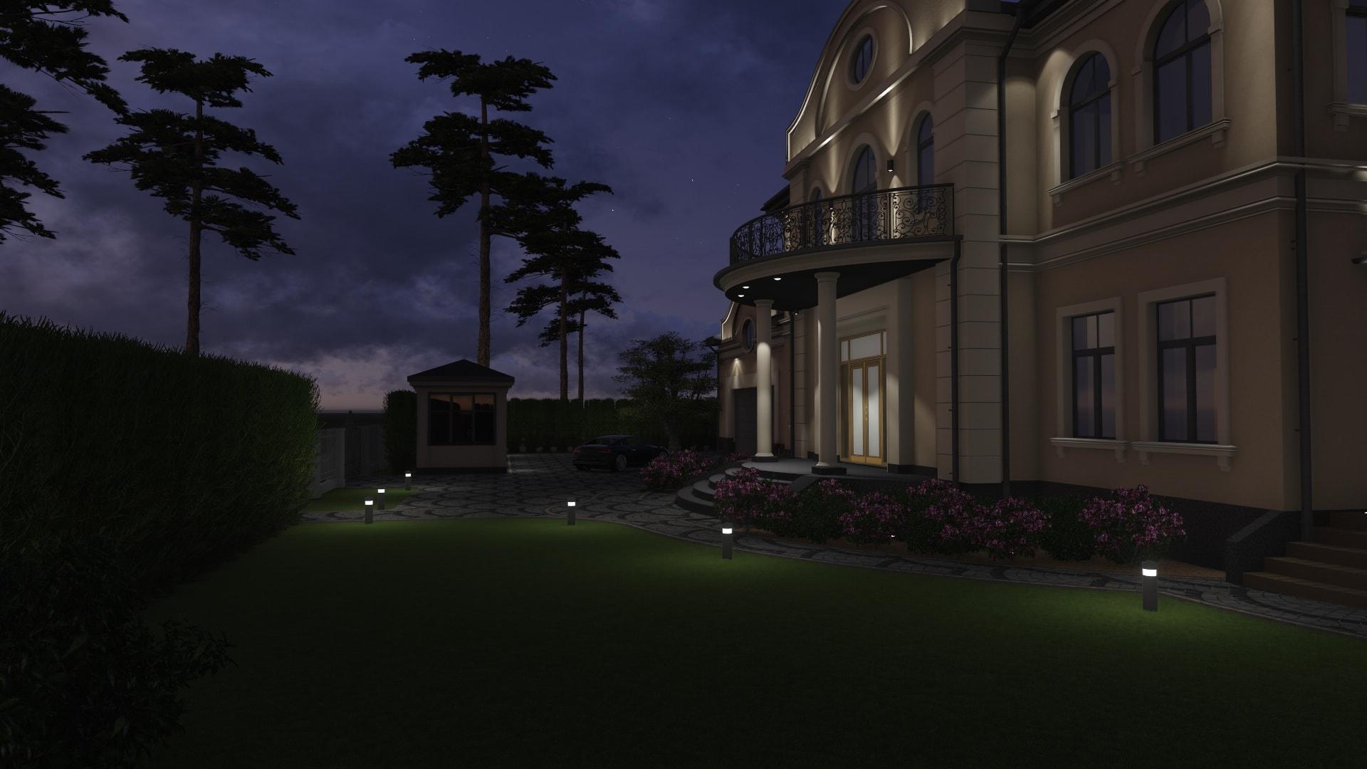 Villa_10-min