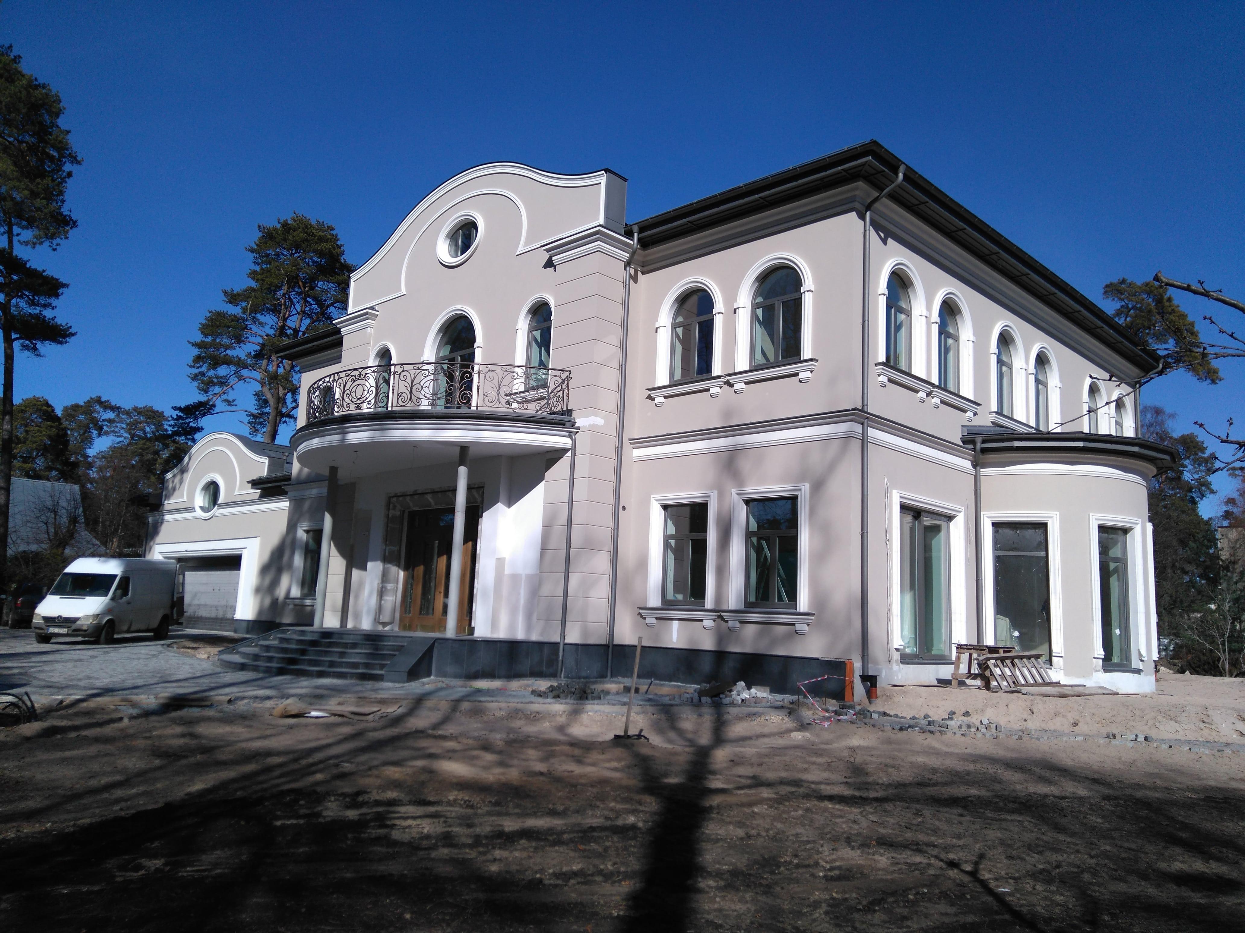 arhitekts_Gints_Suna_villa_1