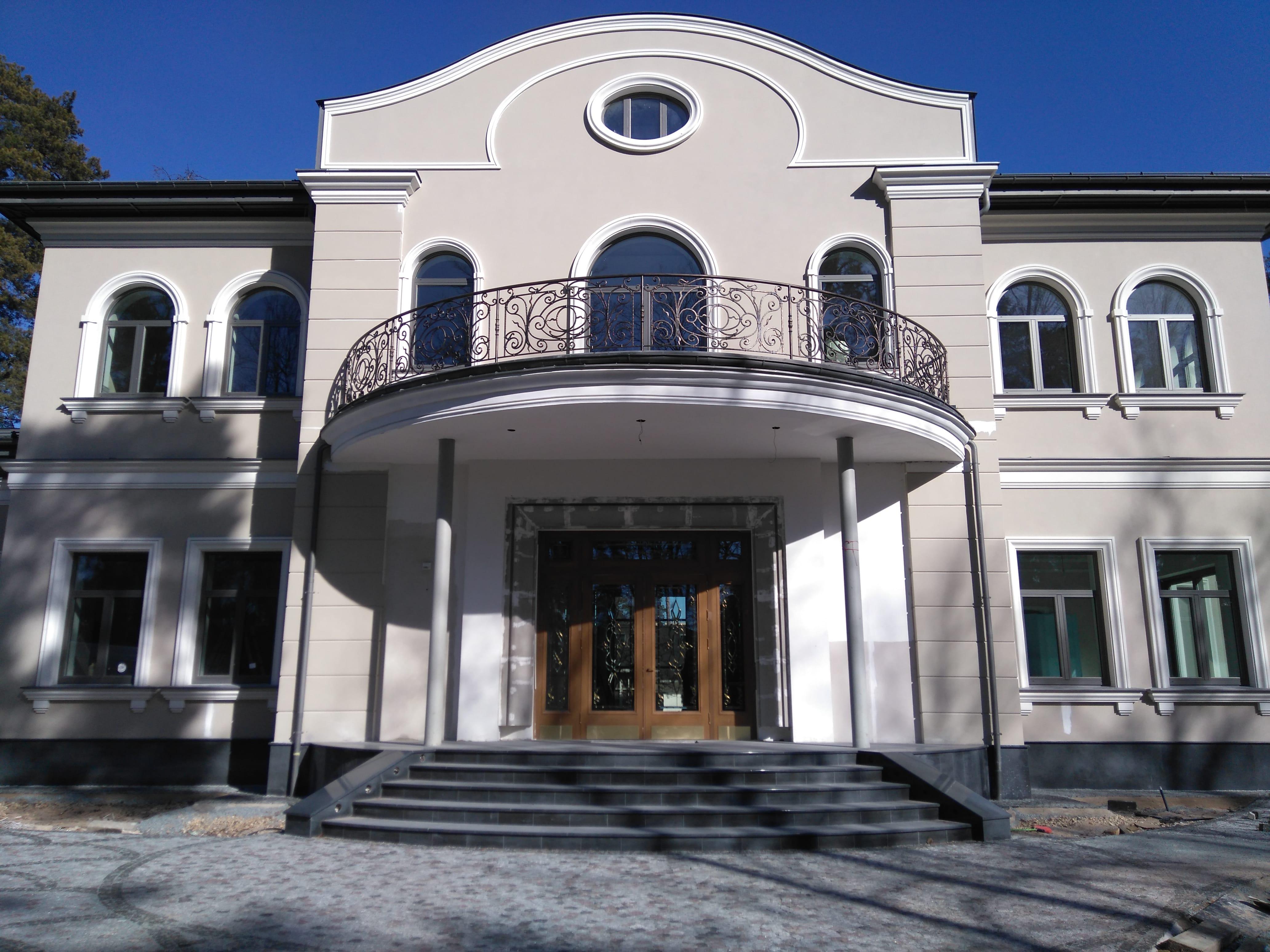 arhitekts_Gints_Suna_villa_2 (2)