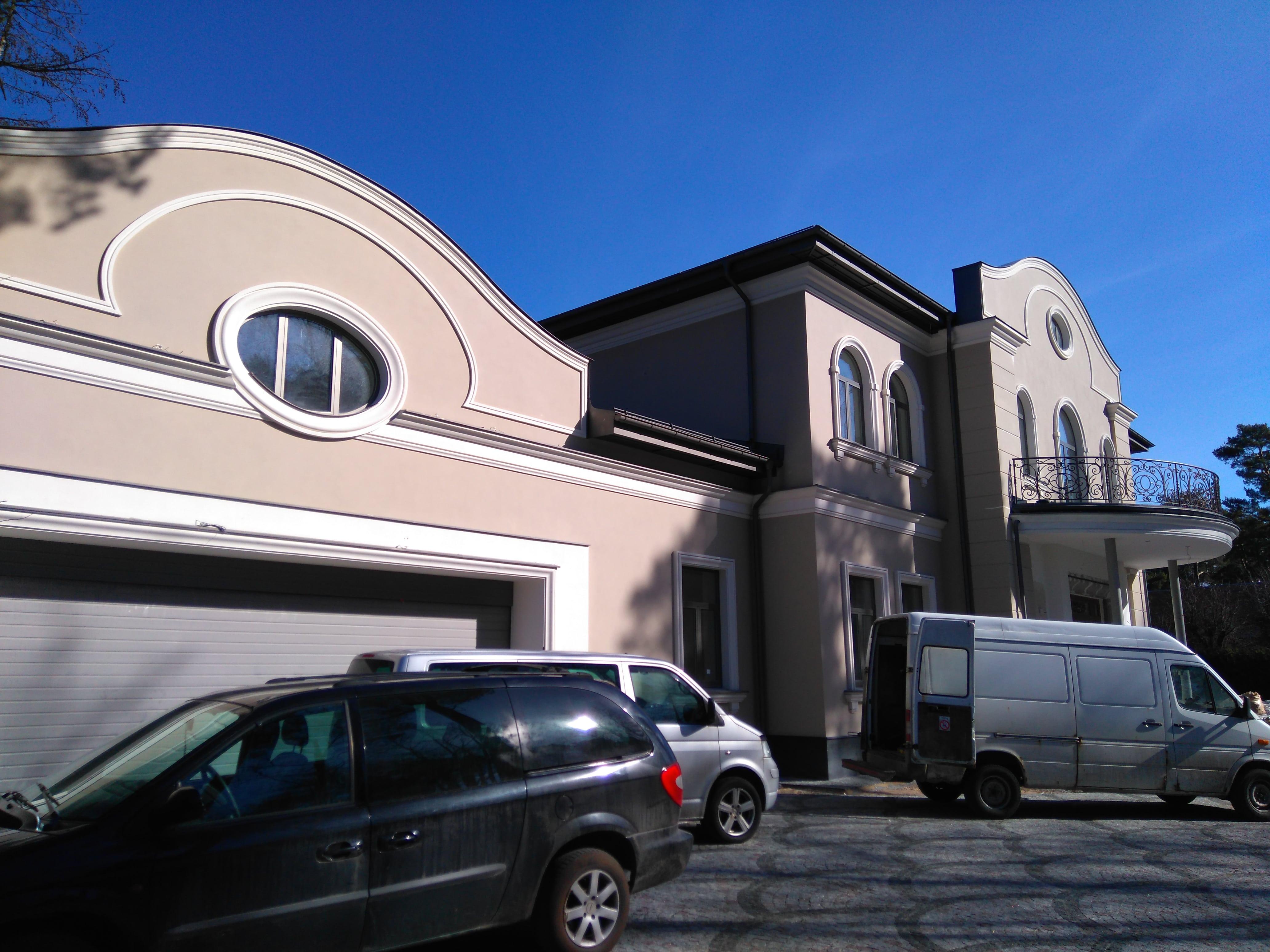 arhitekts_Gints_Suna_villa_3
