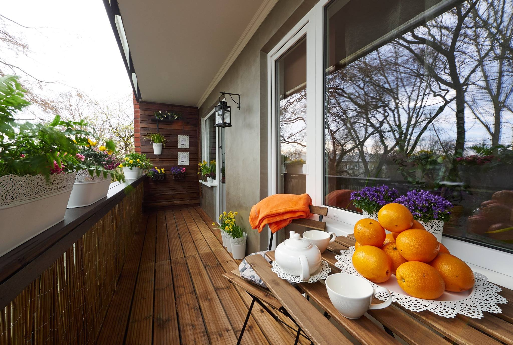 Arhitekts_Gints_Suna_Balkons_9