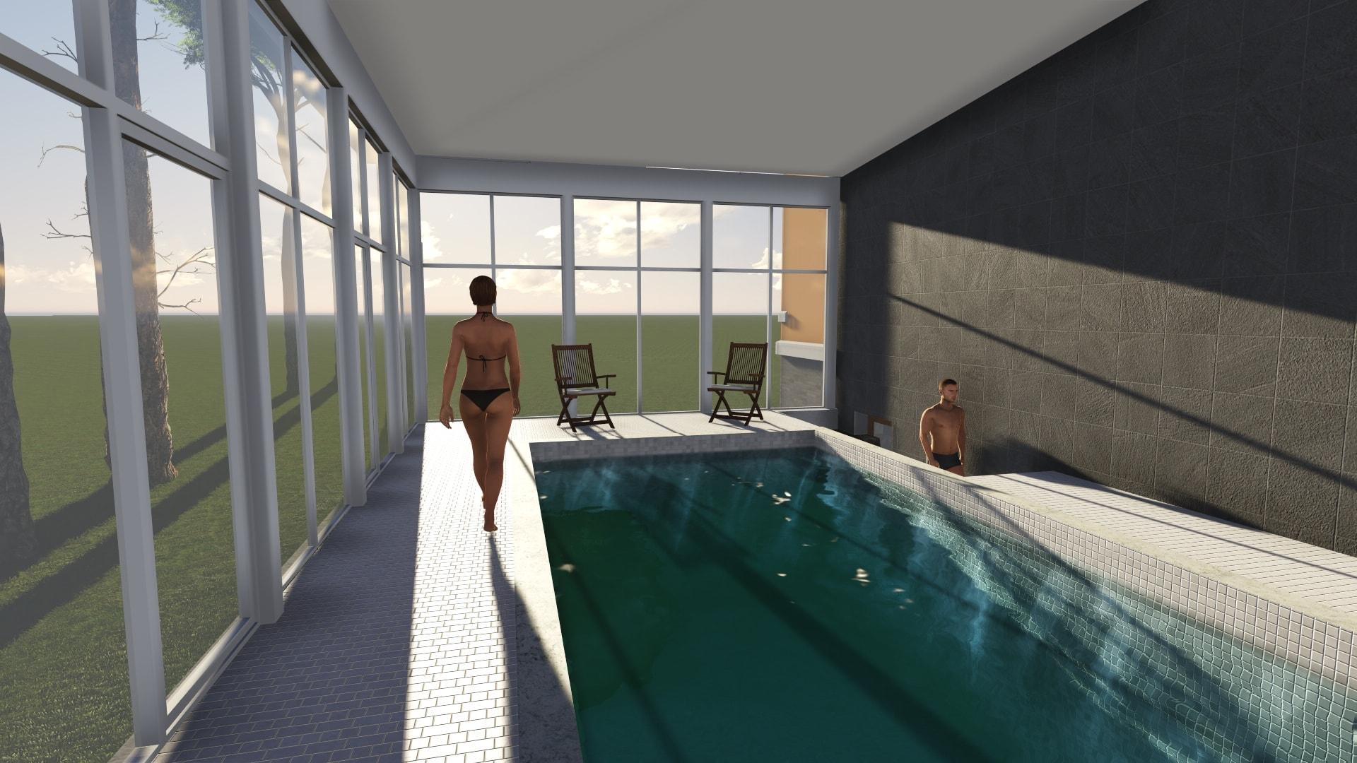 Arhitekts_Gints_Suna_Baseins_2-min