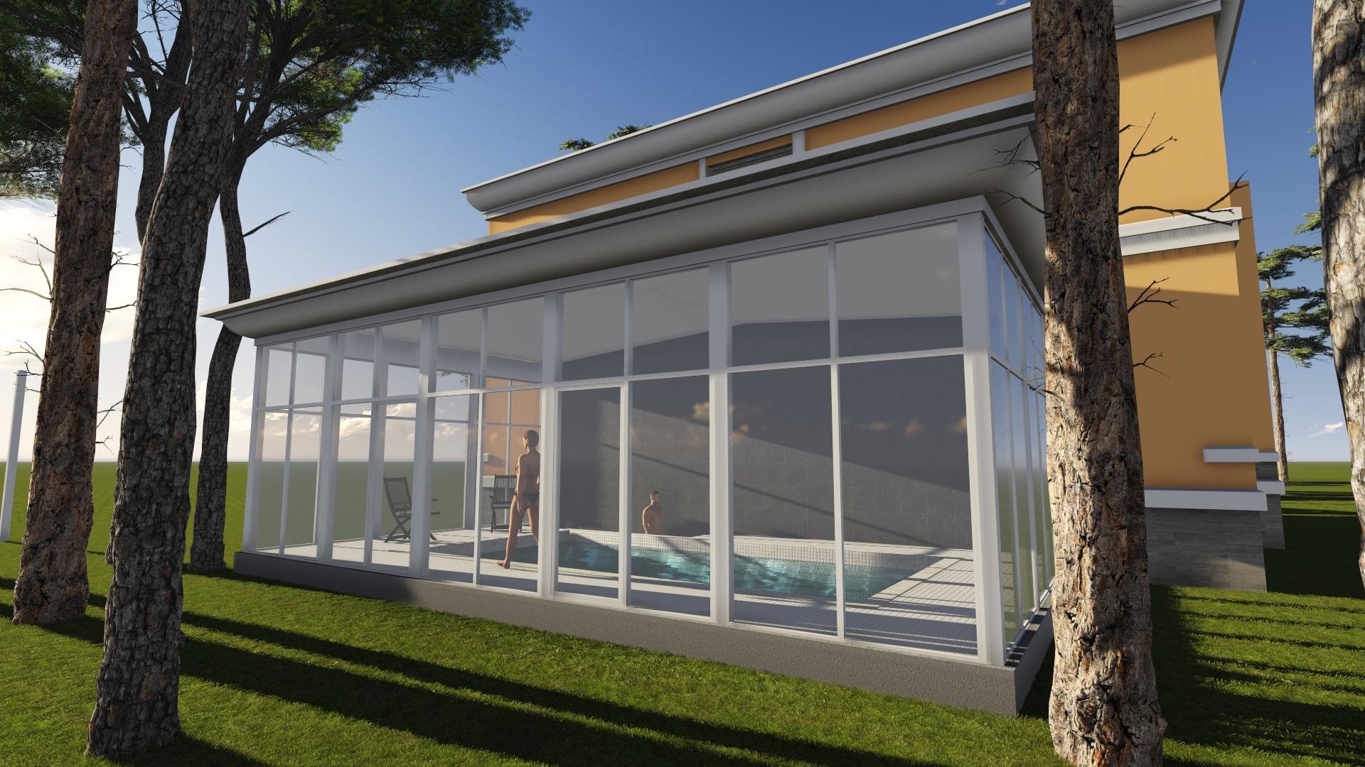 Arhitekts_Gints_Suna_Baseins_3-min