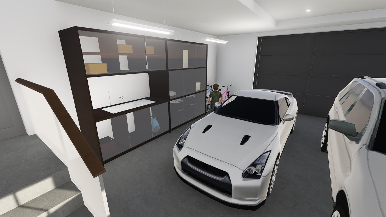 Arhitekts_Gints_Suna_privatmaja_garaza_11