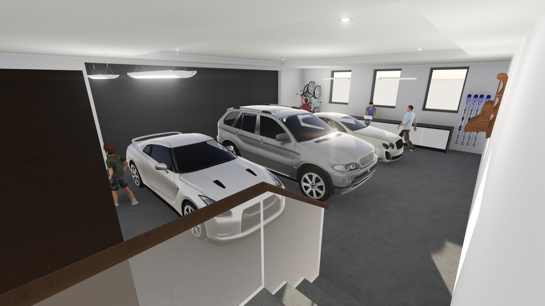 Arhitekts_Gints_Suna_privatmaja_garaza_6
