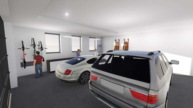 Arhitekts_Gints_Suna_privatmaja_garaza_8